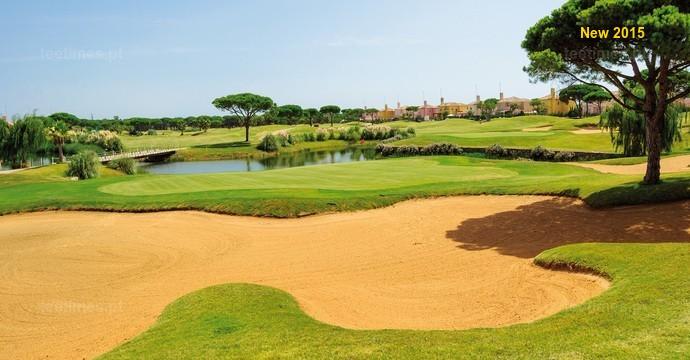 Spain Golf Courses | Sancti Petri Hills  - Photo 20 Teetimes