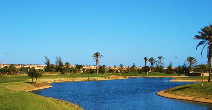 Spain Golf Courses | Fuerteventura   - Photo 6 Teetimes
