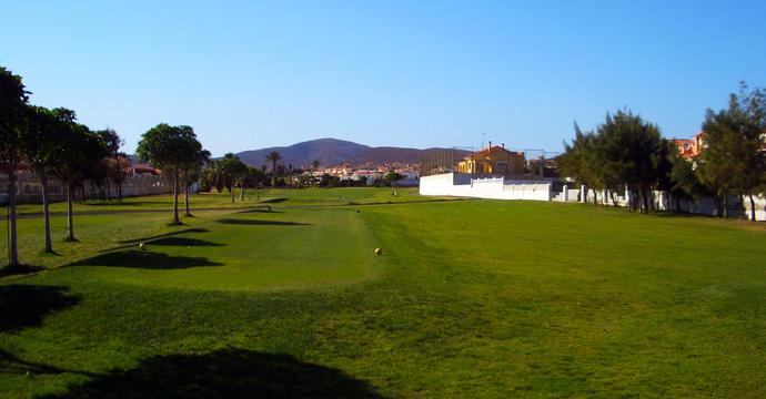 Spain Golf Courses | Fuerteventura   - Photo 8 Teetimes