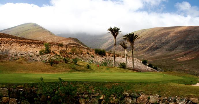 Spain Golf Courses   Jandía   - Photo 3 Teetimes