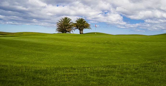 Spain Golf Courses | Las Salinas de Antigua   - Photo 5 Teetimes