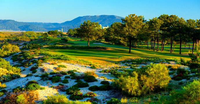 Portugal Golf Courses | Troia   - Photo 1 Teetimes