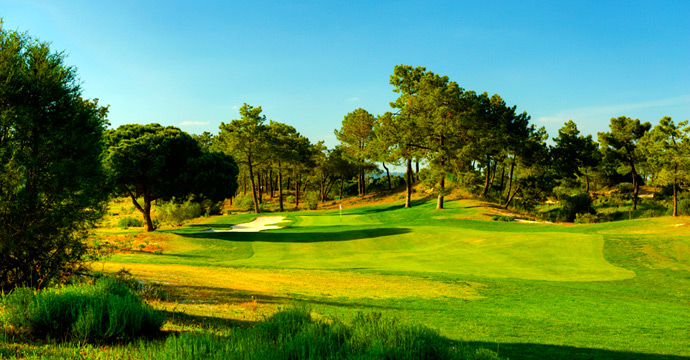 Portugal Golf Courses | Troia   - Photo 10 Teetimes