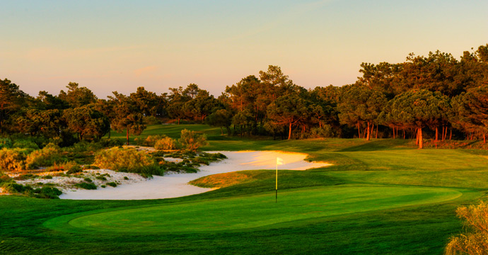 Portugal Golf Courses | Troia   - Photo 13 Teetimes
