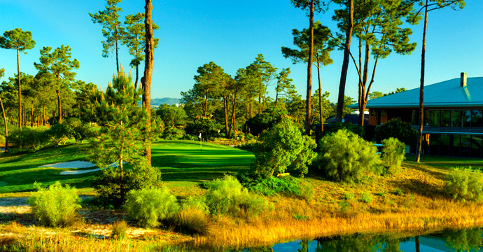 Portugal Golf Courses | Troia   - Photo 15 Teetimes
