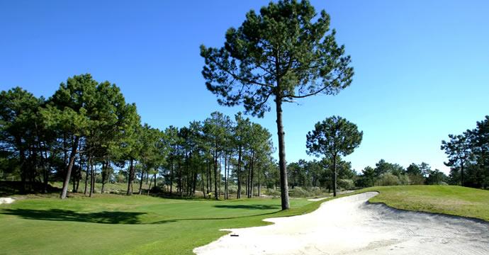Troia Golf Course