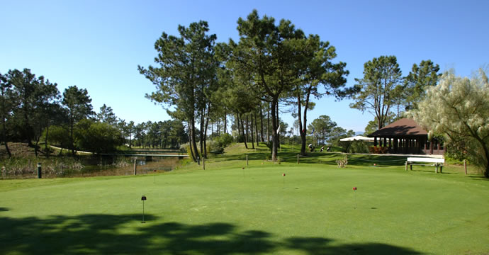 Portugal Golf Courses | Troia   - Photo 18 Teetimes