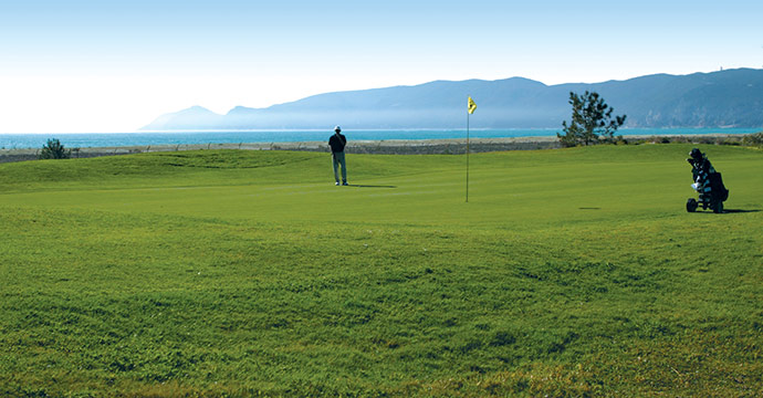 Portugal Golf Courses | Troia   - Photo 19 Teetimes