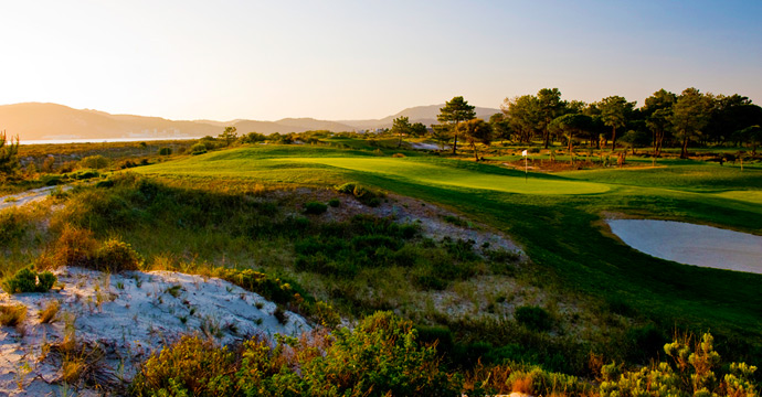 Portugal Golf Courses | Troia   - Photo 5 Teetimes