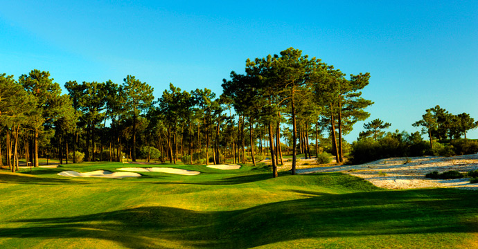Portugal Golf Courses | Troia   - Photo 8 Teetimes