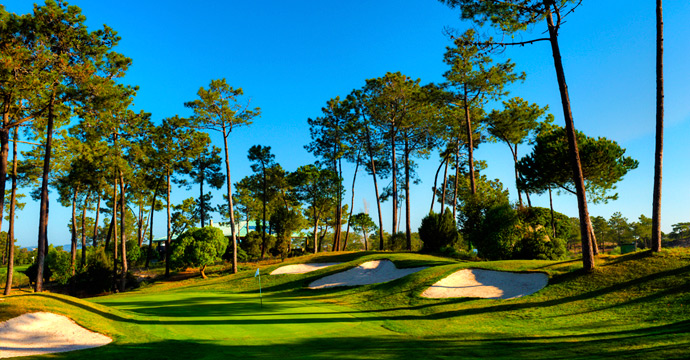 Portugal Golf Courses | Troia   - Photo 9 Teetimes