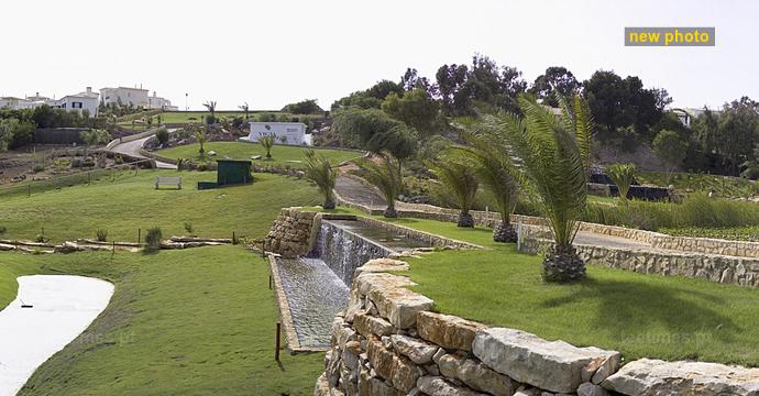 Santo Antonio (ex Parque Floresta)