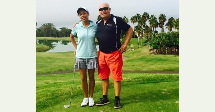 Abama Golf Course Teetimes Golf Experience 2