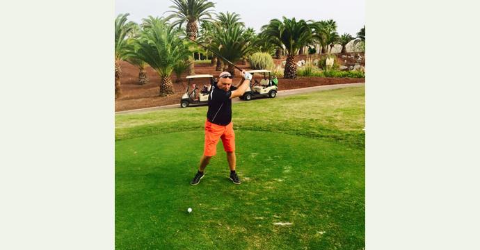 Abama Golf Course Teetimes Golf Experience 3