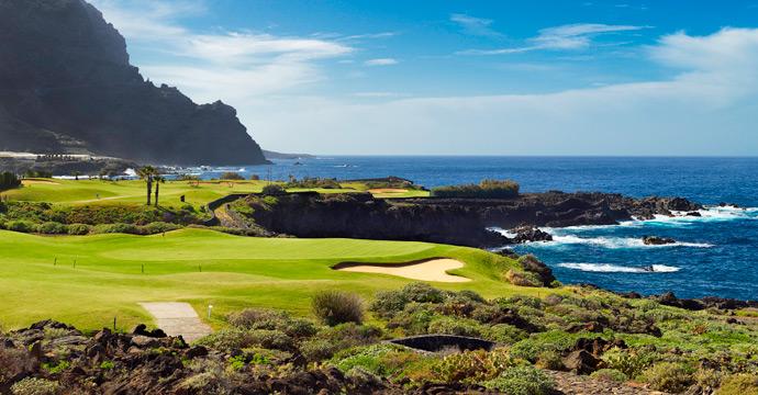 Spain Golf Courses | Buenavista   - Photo 4 Teetimes
