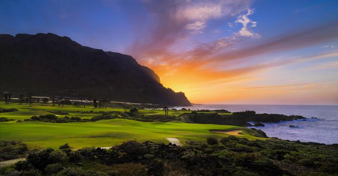 Spain Golf Courses | Buenavista   - Photo 5 Teetimes