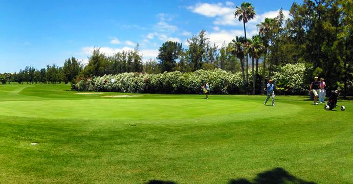 Spain Golf Courses | Las Américas   - Photo 4 Teetimes