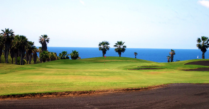 Spain Golf Courses |  del Sur - Photo 2 Teetimes