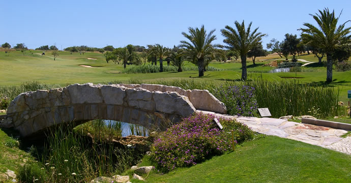 Portugal Golf Boavista w/ Buggy Package  Three Teetimes