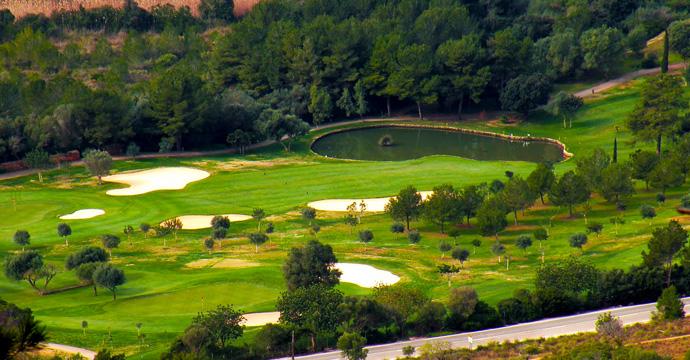Spain Golf Courses | Canyamel   - Photo 4 Teetimes