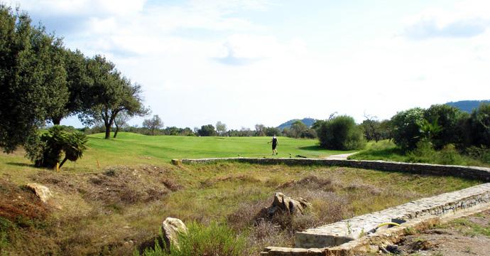 Spain Golf Courses | Capdepera   - Photo 4 Teetimes