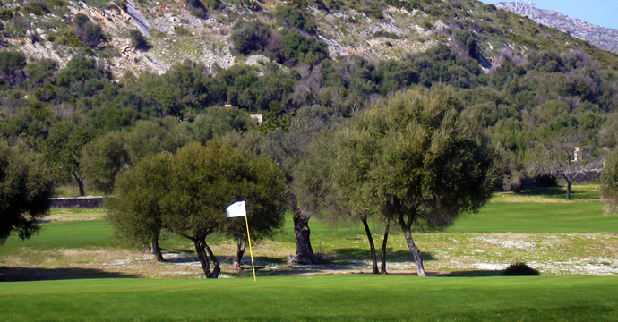 Spain Golf Courses | Capdepera   - Photo 5 Teetimes