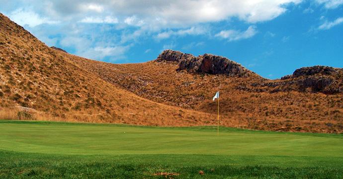 Spain Golf Courses | Capdepera   - Photo 6 Teetimes