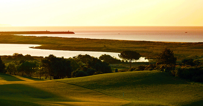 Portugal Golf Courses | Palmares   - Photo 11 Teetimes