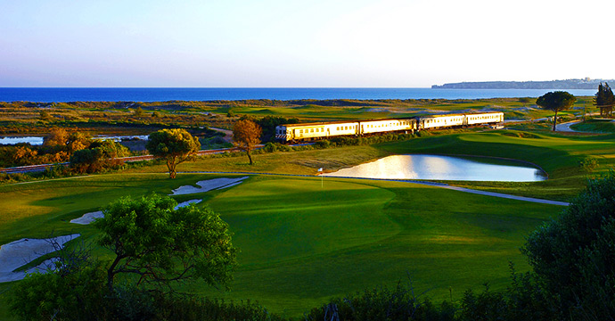 Portugal Golf Courses | Palmares   - Photo 15 Teetimes