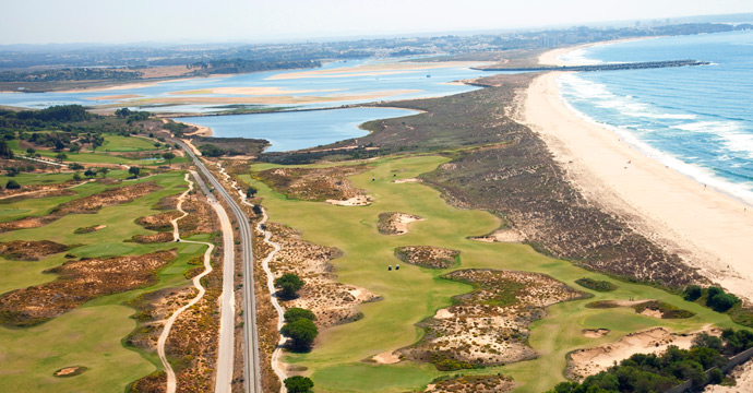 Portugal Golf Courses | Palmares   - Photo 18 Teetimes