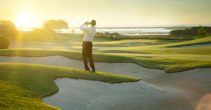 Portugal Golf Courses | Palmares   - Photo 19 Teetimes