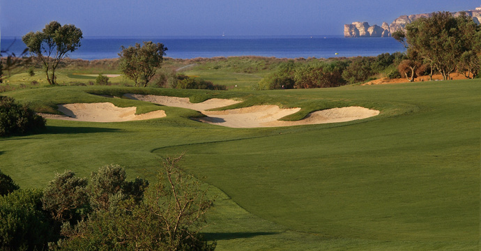 Portugal Golf Courses | Palmares   - Photo 20 Teetimes