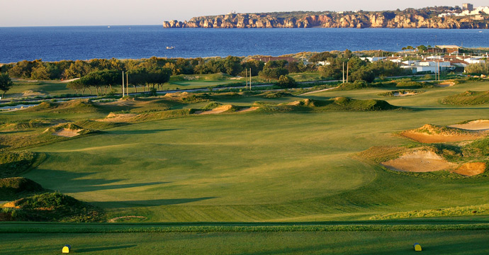 Portugal Golf Courses | Palmares   - Photo 21 Teetimes