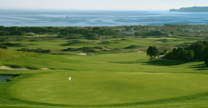 Portugal Golf Courses | Palmares   - Photo 23 Teetimes