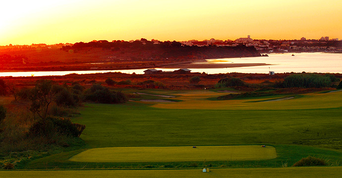 Portugal Golf Courses | Palmares   - Photo 7 Teetimes