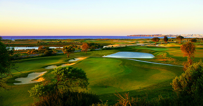 Portugal Golf Courses | Palmares   - Photo 9 Teetimes