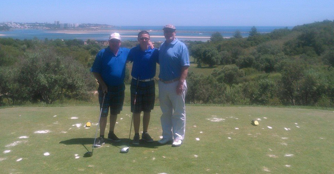 Palmares Golf Course  Teetimes Golf Experience 2