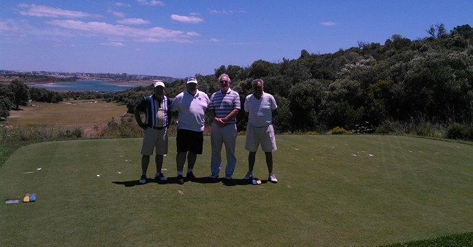 Palmares Golf Course  Teetimes Golf Experience 3