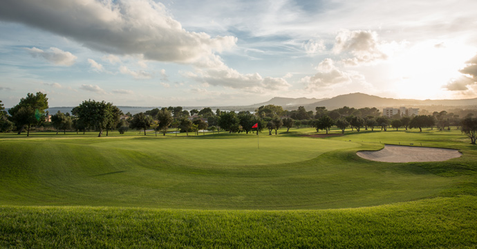 Spain Golf Courses | Son Servera   - Photo 13 Teetimes