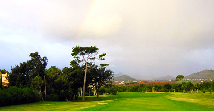 Spain Golf Courses | Son Servera   - Photo 2 Teetimes