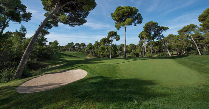 Spain Golf Courses | Son Servera   - Photo 6 Teetimes