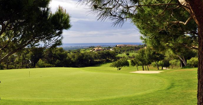 Spain Golf Courses | Vall D'Or   - Photo 2 Teetimes