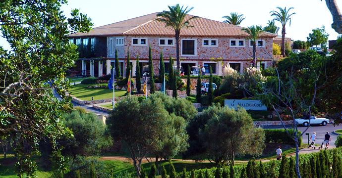 Spain Golf Courses | Vall D'Or   - Photo 4 Teetimes