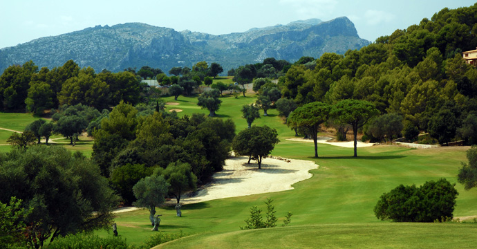 Spain Golf Courses | Pollensa   - Photo 3 Teetimes