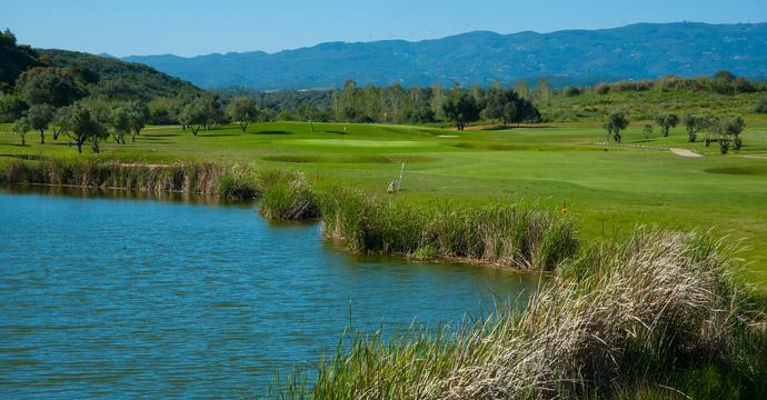 Portugal Golf Courses | Morgado   - Photo 10 Teetimes