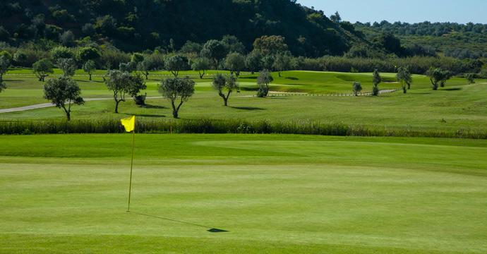 Portugal Golf Courses | Morgado   - Photo 12 Teetimes
