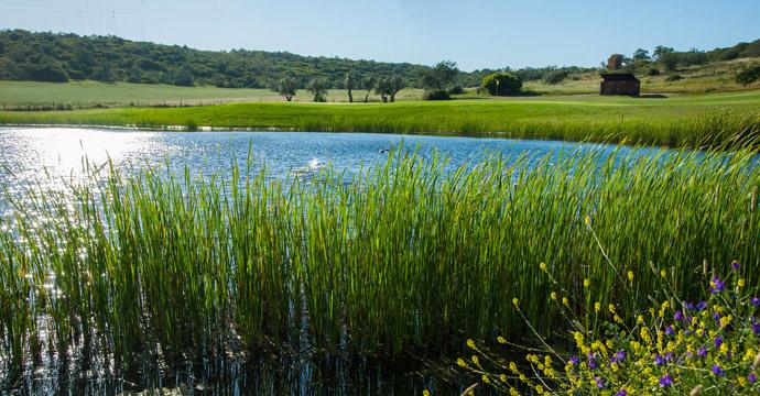 Portugal Golf Courses | Morgado   - Photo 16 Teetimes