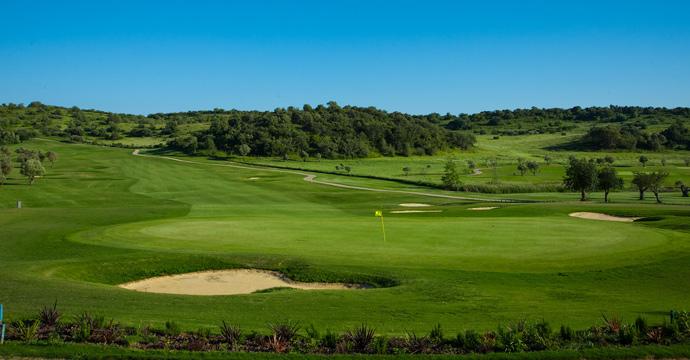 Portugal Golf Courses | Morgado   - Photo 19 Teetimes
