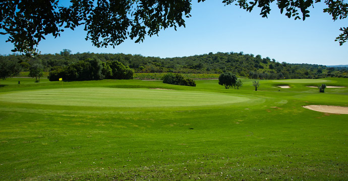 Portugal Golf Salgados, Alamos & Morgado | 3 rounds Four Teetimes