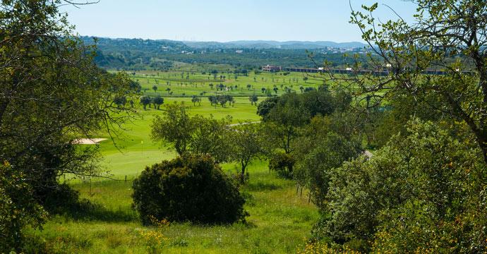 Portugal Golf Courses | Morgado   - Photo 7 Teetimes